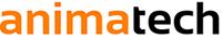AnimaTech Logo
