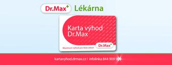 p05_drmax